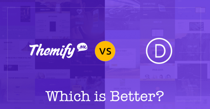 Themify-vs.-Divi-Which-is-Better-