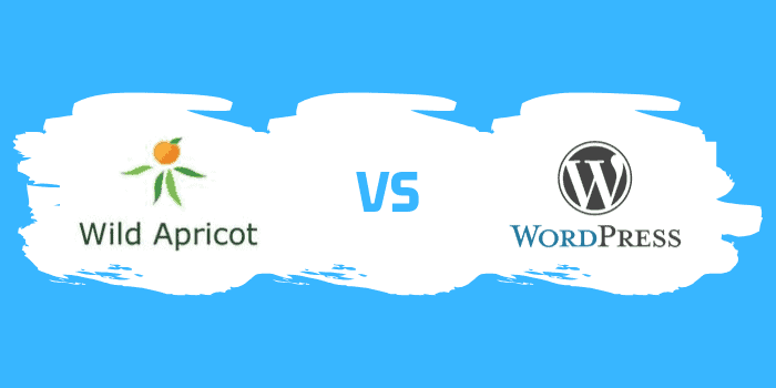 Wild Apricot Vs Wordpress - Which Is Better?