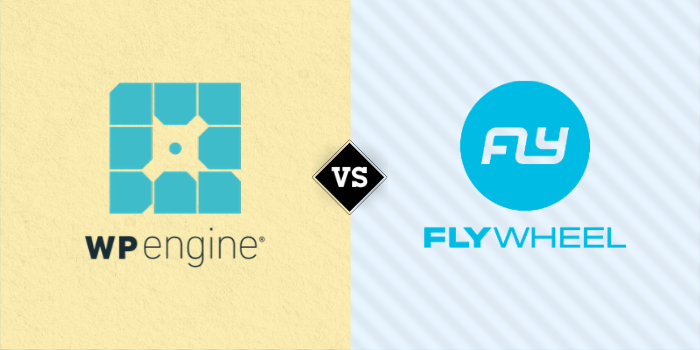 WP Engine Vs Flywheel - Which Is Better?