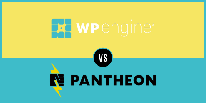 Wpengine Vs Pantheon - Which Is Better?