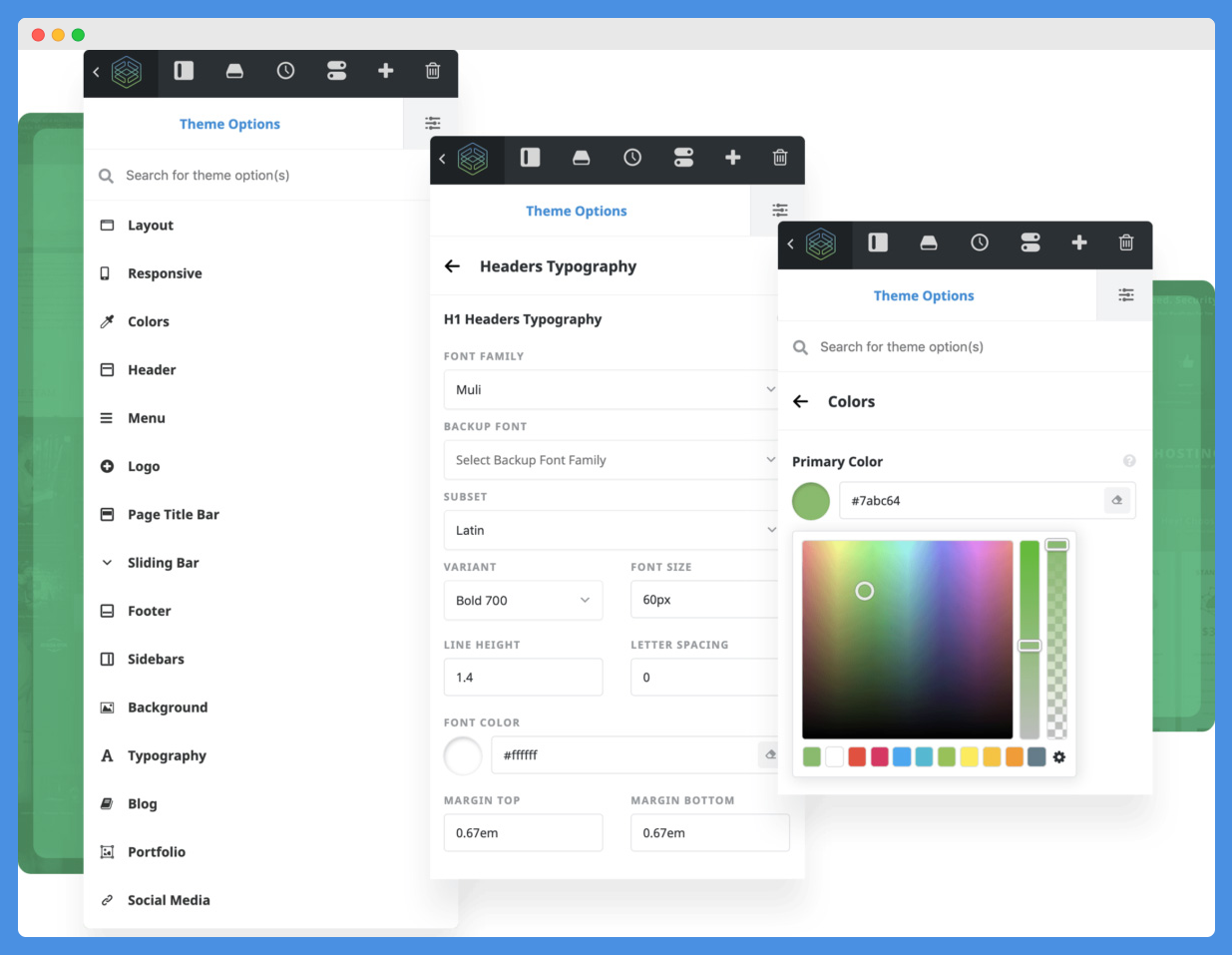 https://avada.theme-fusion.com/wp-content/uploads/2019/07/fusion-theme-options-new-1200x937.png