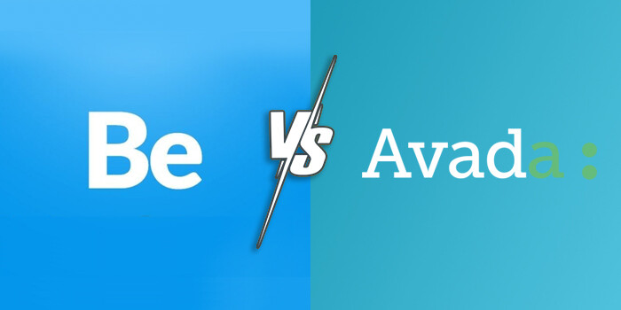 BeTheme Vs Avada - Which Is Better?