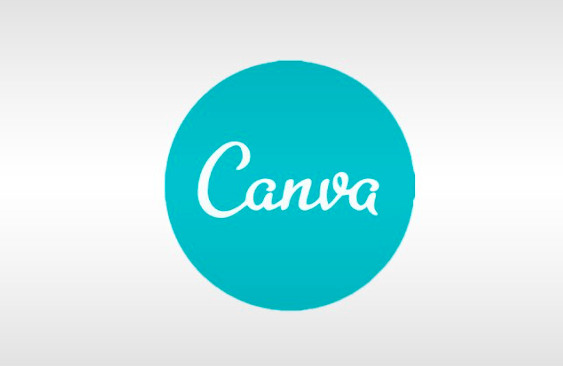 Canva - Graphic Designing Made Easier