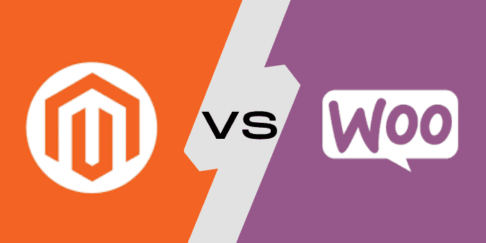 Magento Vs WooCommerce - Which Is Better?