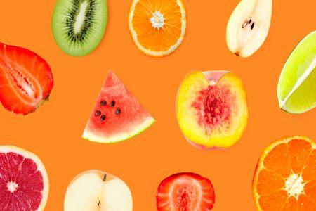 C:\Users\user\Pictures\Screenshots\Fruits background1.jpg