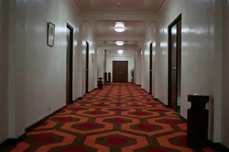C:\Users\user\Pictures\Screenshots\Hallway from shining.jpg