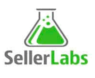 Seller Labs - The Growth Tool For Amazon Sellers