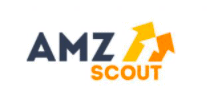 AMZScout - #1 Product Research Tool For Amazon Sellers
