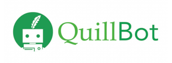 QuillBot - The Most Trusted Paraphrasing Tool