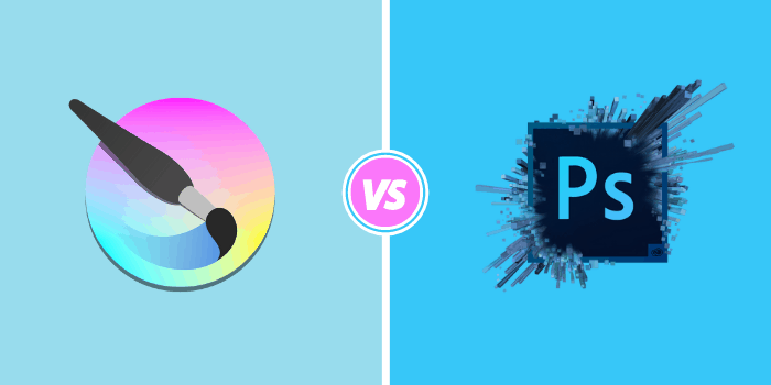 Krita Vs Photoshop - Which is Better