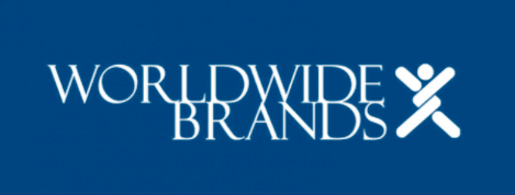 Worldwide Brands - Find certified wholesalers for your Dropshipping business